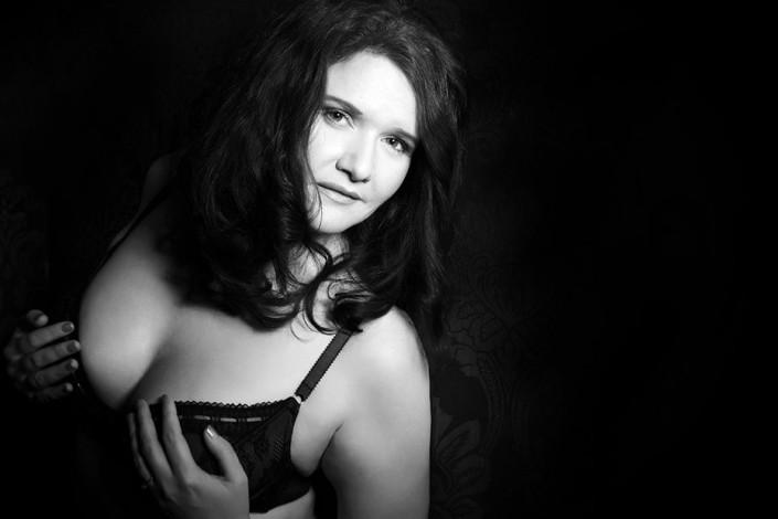 boudoir-photography birmingham