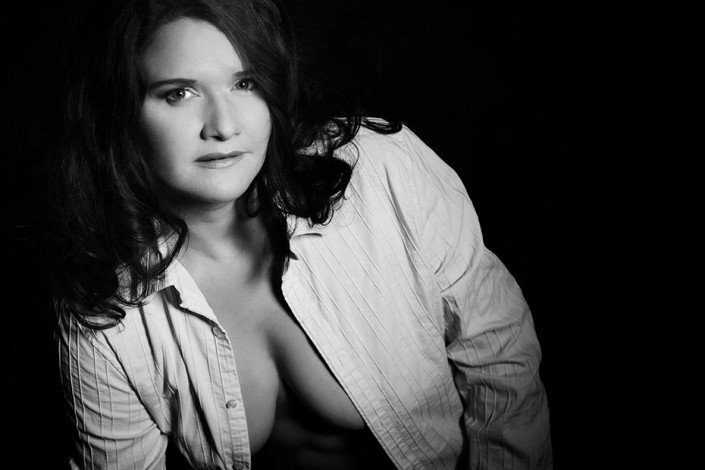 boudoir-photography midlands
