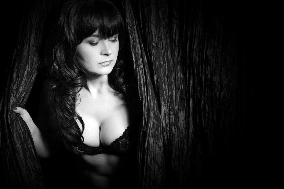 boudoir-photography-view