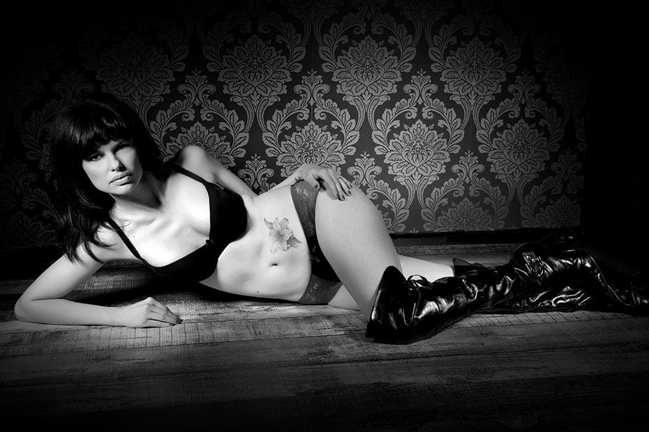 boudoir-photography