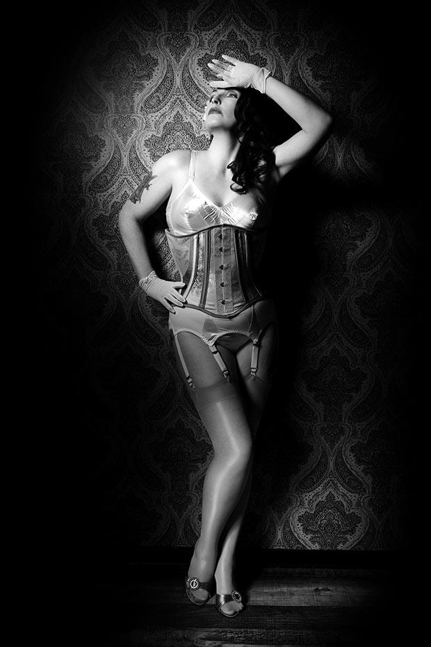 boudoir-photography-west-midlands