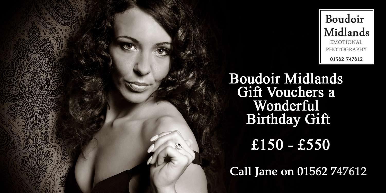fine art boudoir photography birmingham
