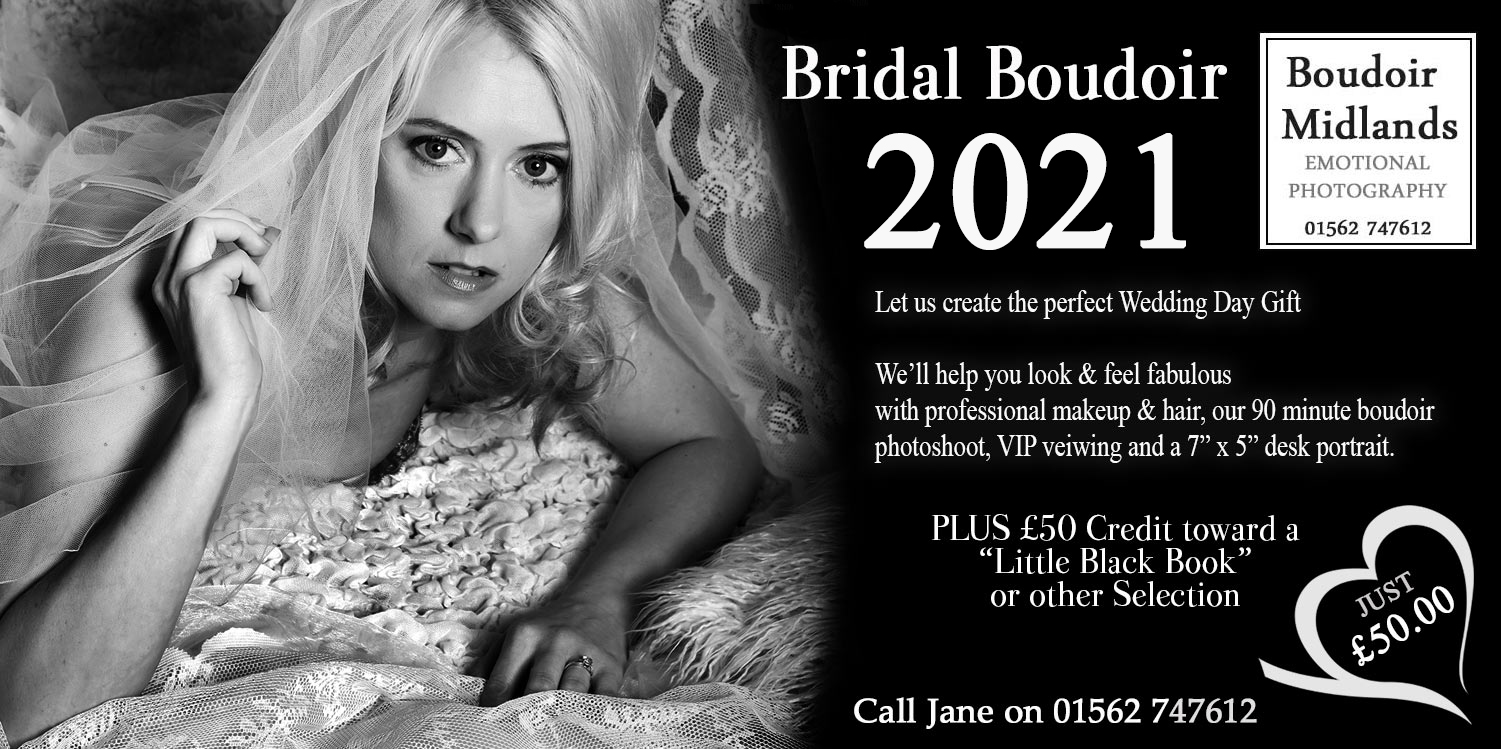 2021-bridal-Boudoir-photography