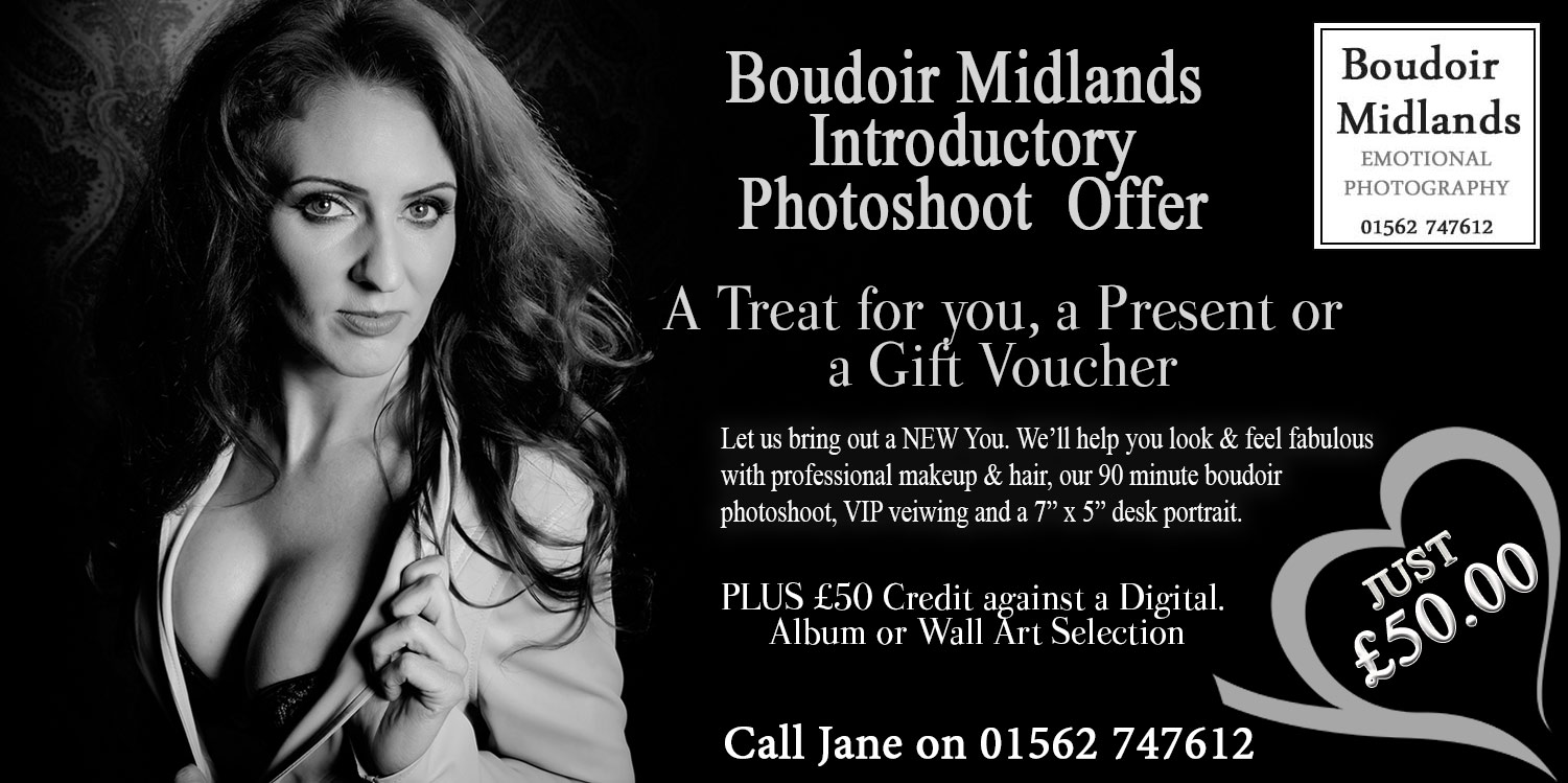 Christmas -boudoir-photoshoot-offer