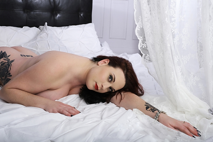 boudoir-beautiful-photography-staffordshire