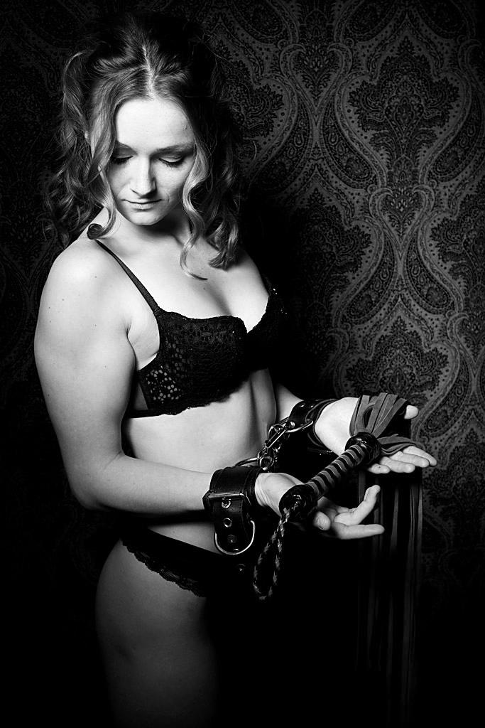 fetish-boudoir-photography-midlands-uk