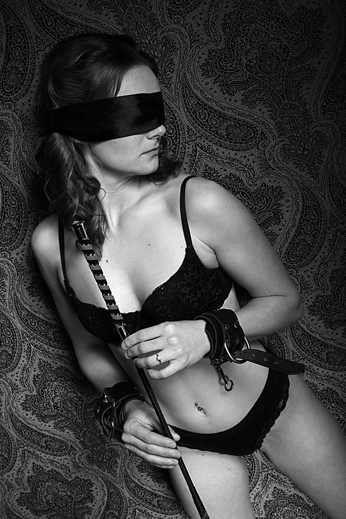 fetish-boudoir-photography-staffordshire