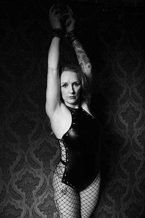 fetish-boudoir-photography-birmingham
