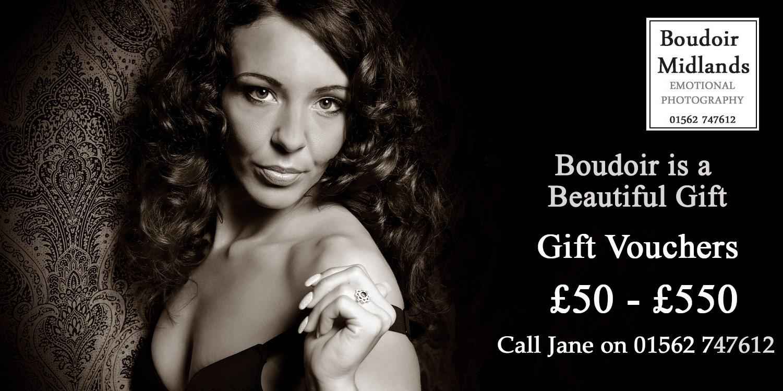 boudoir-photograph-midlands-gift-vouchers-2021