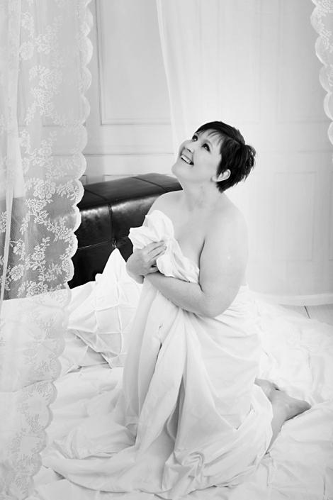 light-bright-boudoir-photography-birmingham