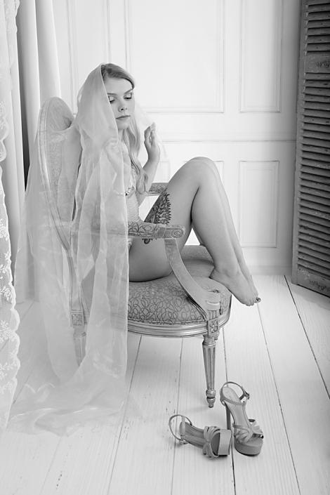 light-bright-boudoir-photography-staffordshire
