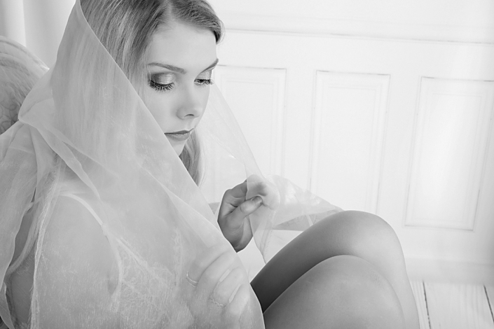 light-bright-boudoir-photography-warwickshire