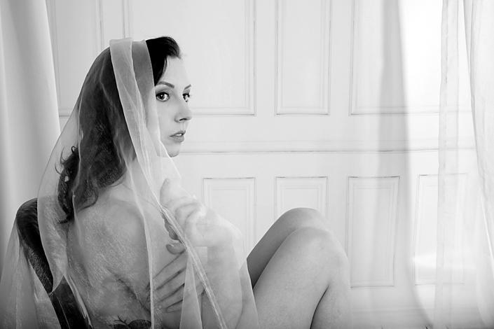 light-bright-boudoir-photography-west-midlands