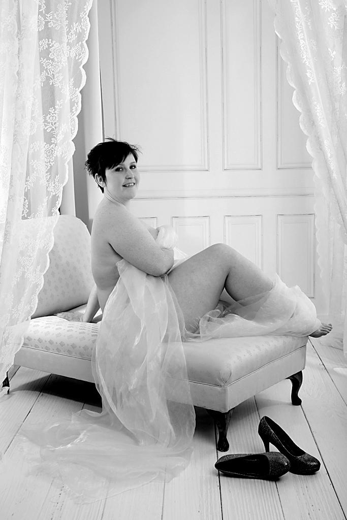 light-bright-midlands-boudoir-photography